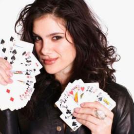 poker-devushki22