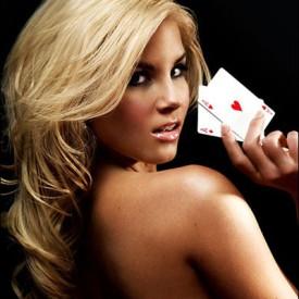 poker-devushki28