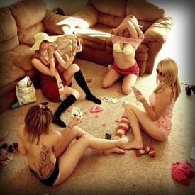 poker-devushki29