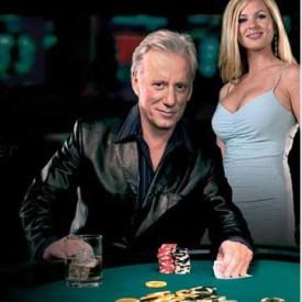 poker-devushki4