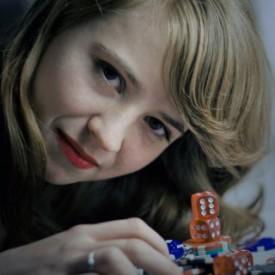 poker-devushki7