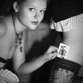 poker-devushki8