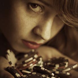 poker-devushki9