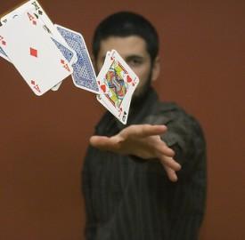 poker-kartinka2