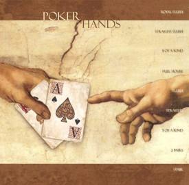 poker-kombinacii