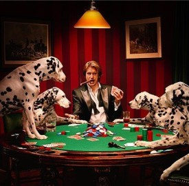 sobaki-poker