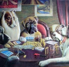 sobaki-poker2