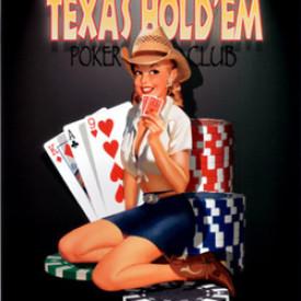 poker-risynki10