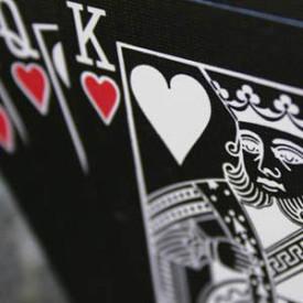 poker-risynki12