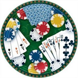 poker-risynki13