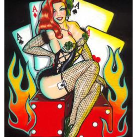 poker-risynki14