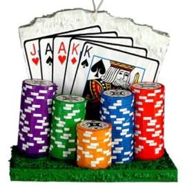 poker-risynki15