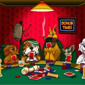 poker-risynki16