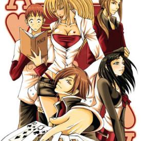 poker-risynki17