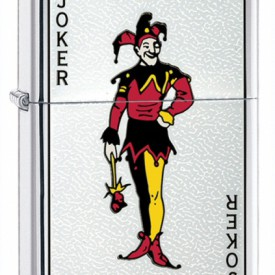 poker-risynki18
