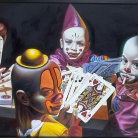 poker-risynki2