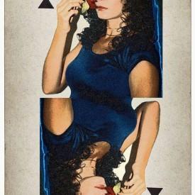 poker-risynki22