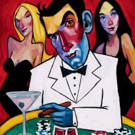 poker-risynki24