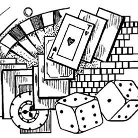 poker-risynki4
