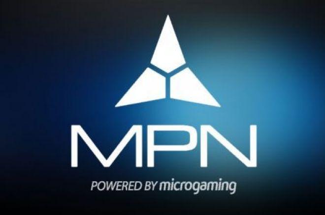 Poker Loco микрогейминг
