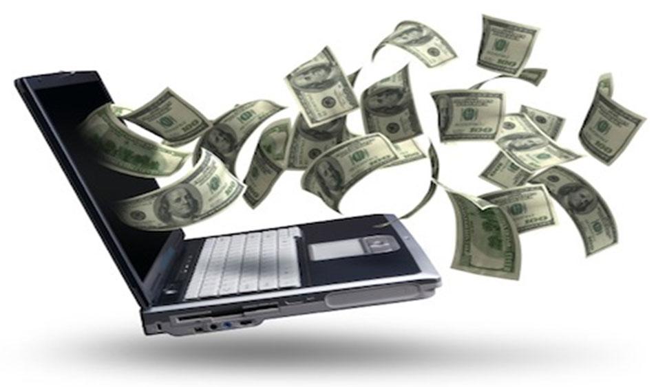 доход покер