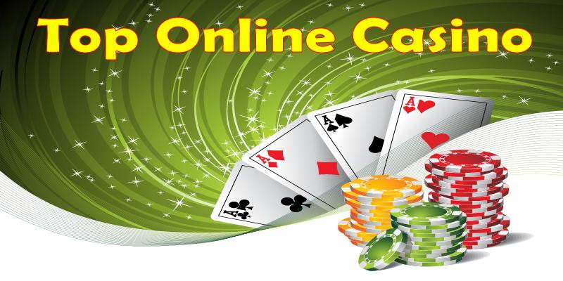 Играть онлайн казино украина