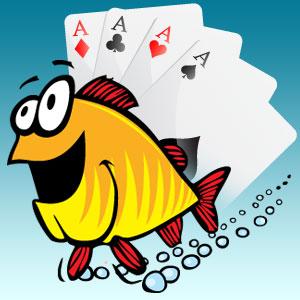 Фиш в покере и тузы