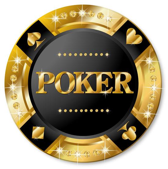 Фризаут в покере терминология,фишка