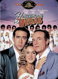 Медовый месяц в Лас-Вегасе смотреть онлайн фильм про покер