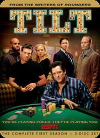 Тилт сериал смотреть онлайн фильм про покер