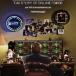 Штука смотреть онлайн фильм про покер 2007 года