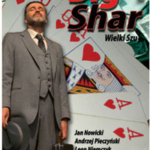Великий Шу смотреть онлайн фильм про покер 1983 года