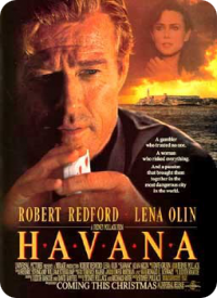Гавана смотреть онлайн фильм про покер