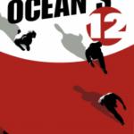Двенадцать друзей Оушена смотреть онлайн фильм про покер 2004 года