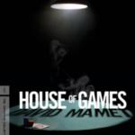 Игорный дом смотреть онлайн фильм про покер 1987 года