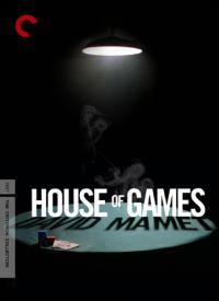 Игорный дом смотреть онлайн фильм про покер
