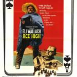 Козырной туз смотреть онлайн фильм про покер 1968 года