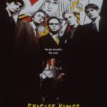 Короли самоубийства смотреть онлайн фильм про покер 1997 года