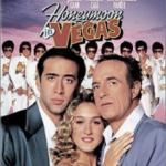 Медовый месяц в Лас-Вегасе смотреть онлайн фильм про покер 1992 года