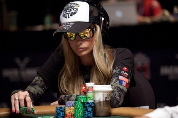 Психология онлайн покера талант