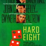 Роковая восьмерка смотреть онлайн фильм про покер 1996 года