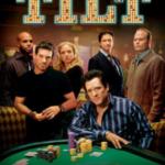 Тормоз смотреть онлайн фильм про покер 2003 года