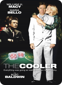 Тормоз смотреть онлайн фильм про покер