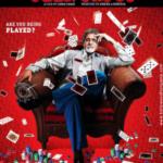 Козырные карты смотреть онлайн фильм про покер 2006 года