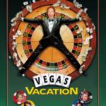 Каникулы в Вегасе смотреть онлайн фильм про покер 1997 года