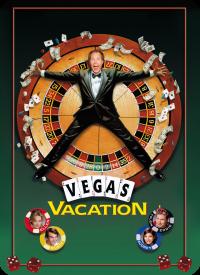 Фильмы про покер Каникулы в Вегасе