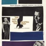 Человек с золотой рукой смотреть онлайн фильм про покер 1955 года