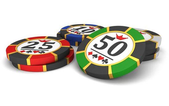 Колл в покере, анализ префлоп действий несколько фишек.