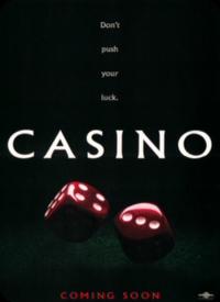 Казино смотреть онлайн фильм про покер