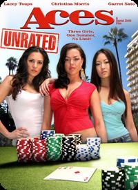 Козырные карты смотреть онлайн фильм про покер